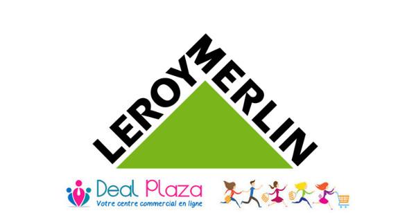 Leroymerlinfr La Boutique En Ligne Leroy Merlin