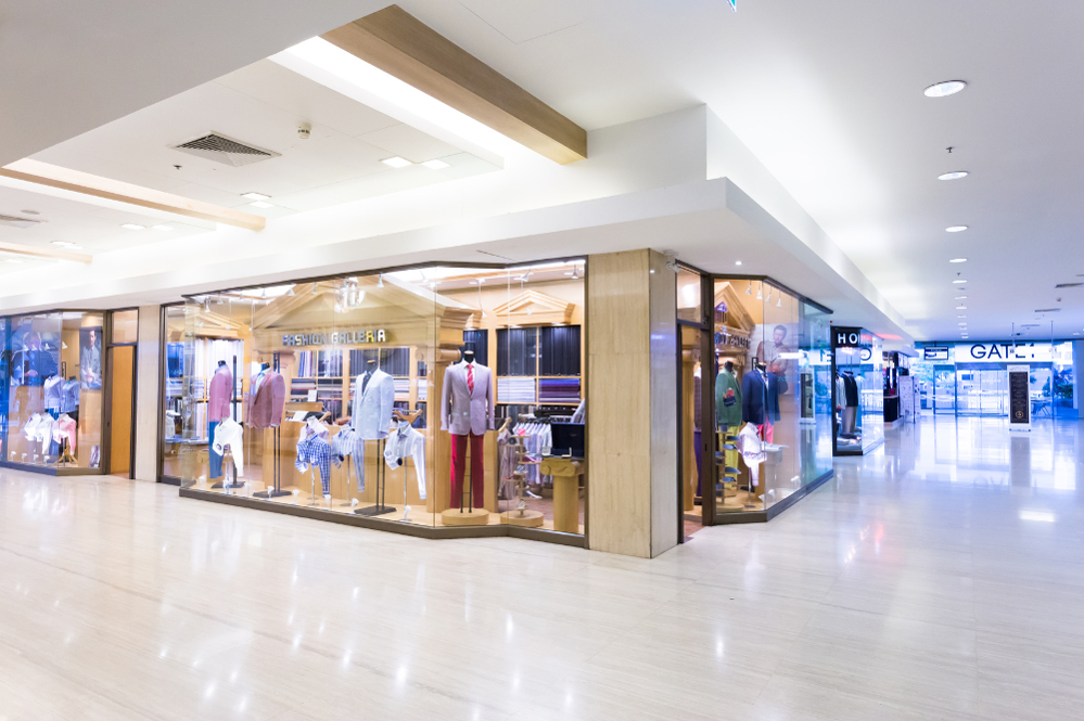 Les boutiques professionnelles - Deal Plaza b9a8a34da8b